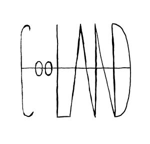 CooLAND_logo