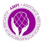 Logo-fialové